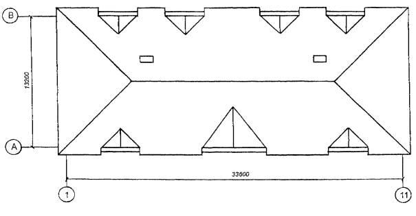Цементно-песчаная черепица: отзывы, вес, изготовление, обрешетка, укладка