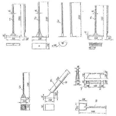 Сооружений гидроизоляции подземных смеси для