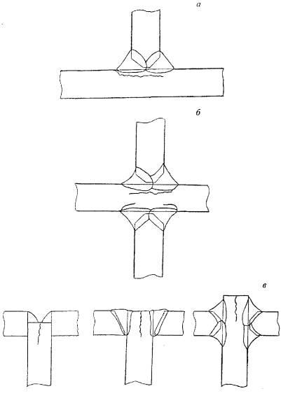x022.jpg