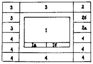 принципиальная схема sl-ct582v