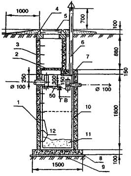 Подогреватель высокого давления ПВ-1800-37-6,5 Чита HeatGuardex BLOCKSEAL 120 HD - Герметизатор протечек Челябинск
