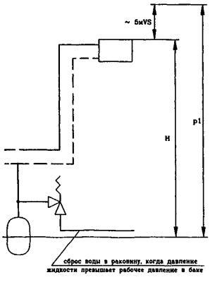 Пластинчатый теплообменник КС 024 Черкесск Пластины теплообменника Этра ЭТ-008 Дербент