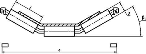 Гост 31558 2012 конвейеры сиденья на фольксваген транспортер т 5