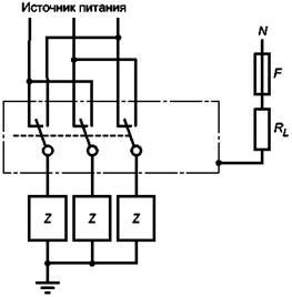 ВА5541 1000А  Автоматические выключатели серии ВА55