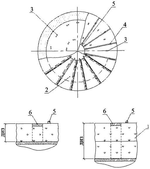 Трейлблейзер шумоизоляция шевроле