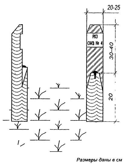 Формирование и утверждение землеустроительных (межевых) дел