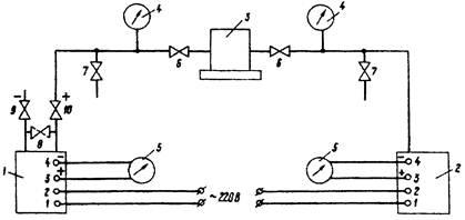 Подогреватель высокого давления ПВД-375-23-2,5-1 Калининград Пластины теплообменника Tranter GL-330 P Таганрог