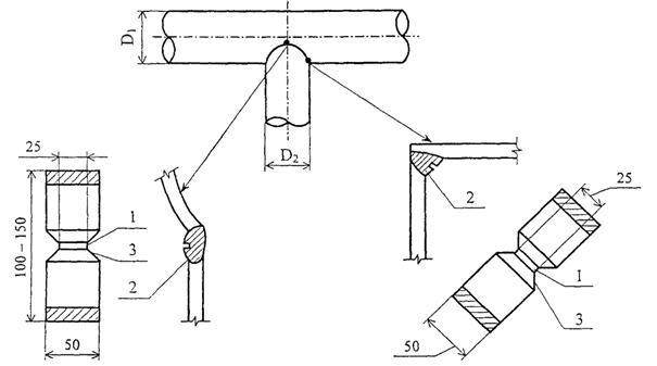 Подогреватель высокого давления ПВ-1250-380-21-1 Челябинск Уплотнения теплообменника Анвитэк A6S Петрозаводск