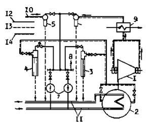 Уплотнения теплообменника КС 34 Рязань Пластины теплообменника Alfa Laval TL15-BFS Азов