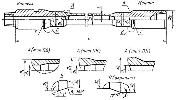 Элеватор для сбт 73 скребок для ленточного конвейера чертеж