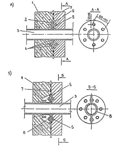 Гэсн разуклонка керамзитобетоном купить шлифовальную машинку для пола из бетона