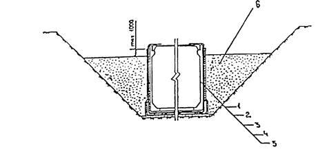 Гэсн разуклонка керамзитобетоном бетон каменке